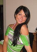 Meet single women - Nikolaev-tour.com
