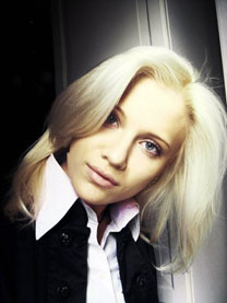 Meet singles in - Nikolaev-tour.com