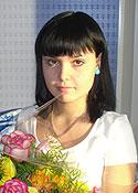 Nikolaev-tour.com - Meet wife