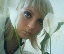 Nikolaev-tour.com - Meet wives