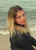 Meeting a woman - Nikolaev-tour.com