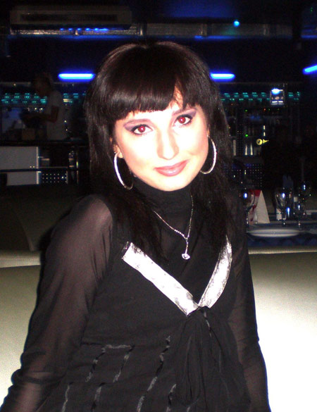 Nikolaev-tour.com - Meeting single women