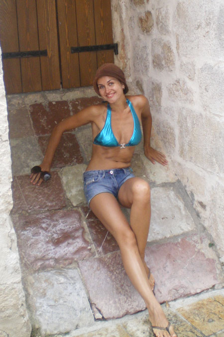 Meeting women online - Nikolaev-tour.com