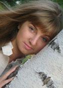 Model women - Nikolaev-tour.com