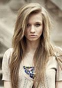 Models girls - Nikolaev-tour.com