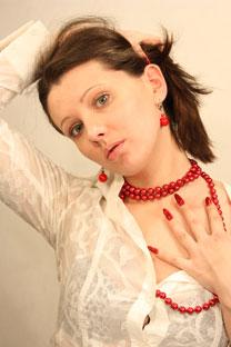 Nikolaev-tour.com - Models woman