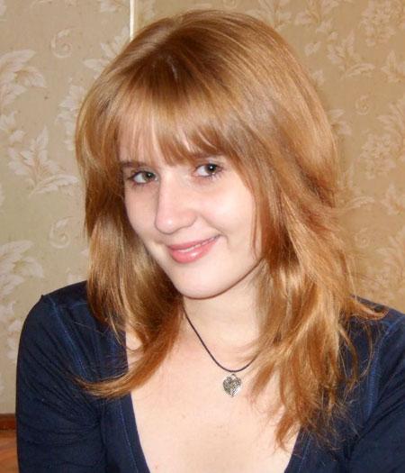 Mykolaiv girls - Nikolaev-tour.com