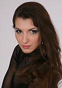 Need a woman - Nikolaev-tour.com