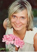Nikolaev-tour.com - Nice girls