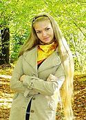 Nice love - Nikolaev-tour.com