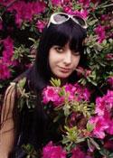 Nikolaev-tour.com - Nikolaev Ukraine brides
