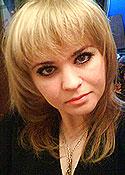 Nikolaev dating - Nikolaev-tour.com