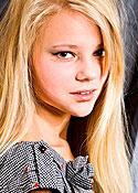 Nikolaev girl - Nikolaev-tour.com