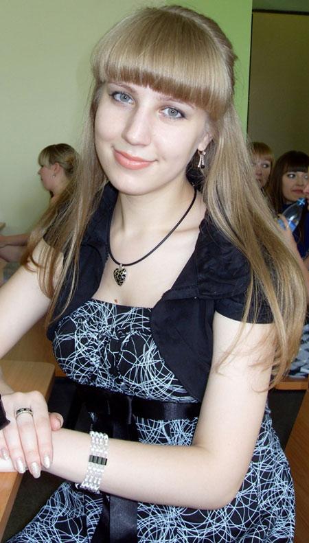 Nikolaev girls - Nikolaev-tour.com