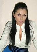 Nikolaev ladies - Nikolaev-tour.com
