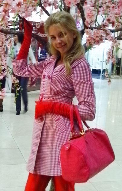 Nikolaev-tour.com - Nikolaev women