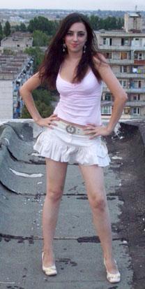 Overseas brides - Nikolaev-tour.com