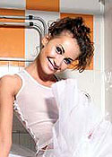 Nikolaev-tour.com - Perfect woman