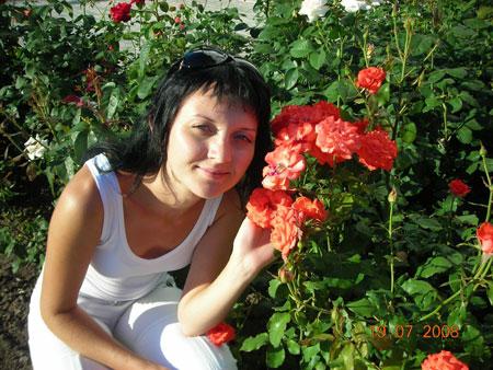 Personal picture - Nikolaev-tour.com