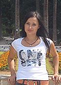 Personal site - Nikolaev-tour.com