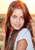 Personal woman - Nikolaev-tour.com