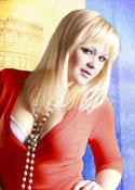 Nikolaev-tour.com - Personal women