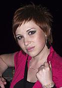 Nikolaev-tour.com - Personals for women
