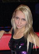 Nikolaev-tour.com - Photo gallery of women