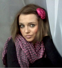 Photos of hot women - Nikolaev-tour.com