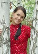 Photos of pretty girls - Nikolaev-tour.com