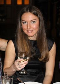 Nikolaev-tour.com - Photos of pretty women