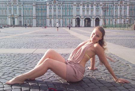 Photos of women - Nikolaev-tour.com