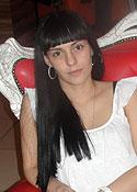 Nikolaev-tour.com - Pick up a girl
