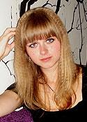 Pick up lines to get girls - Nikolaev-tour.com