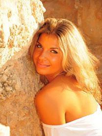 Nikolaev-tour.com - Pickup lines for girls