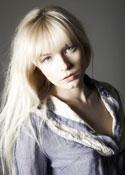 Pics girls - Nikolaev-tour.com