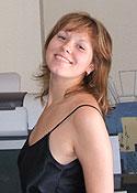 Pics of pretty women - Nikolaev-tour.com