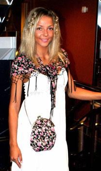 Pics of single women - Nikolaev-tour.com