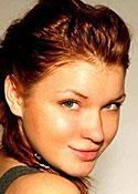 Pics of woman - Nikolaev-tour.com