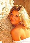 Nikolaev-tour.com - Picture galleries of women