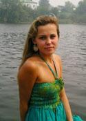 Pictures of a woman - Nikolaev-tour.com