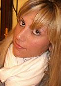 Pictures of beautiful girls - Nikolaev-tour.com