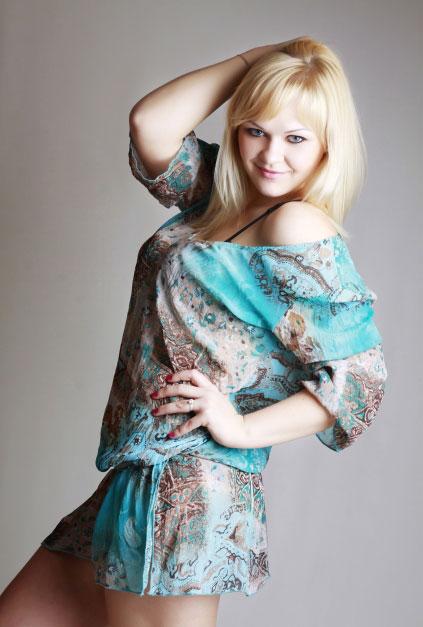 Nikolaev-tour.com - Pictures of beautiful women