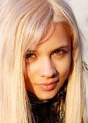 Pictures of hot sexy women - Nikolaev-tour.com