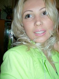 Nikolaev-tour.com - Pictures of hot women