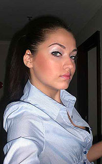 Nikolaev-tour.com - Pictures of pretty