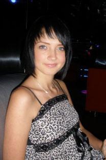 Pictures of pretty girls - Nikolaev-tour.com