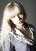 Pictures of pretty women - Nikolaev-tour.com