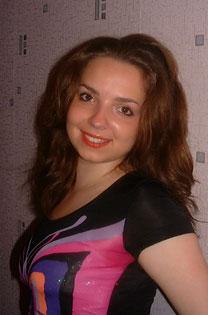 Nikolaev-tour.com - Pictures of real women