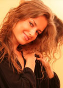 Nikolaev-tour.com - Pictures of sexy woman